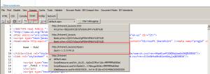 Jquery SPS script loaded from LAyouts folder