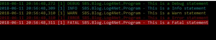 2018-06-11 20_56_52-C__Users_Sebastian_source_repos_SBS.Blog.Log4Net_SBS.Blog.Log4Net_bin_Debug_SBS.